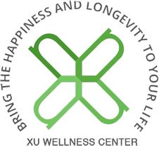 Chinese Medicine Clinic