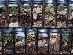 traditional chinese medicinal herbs cordova tn